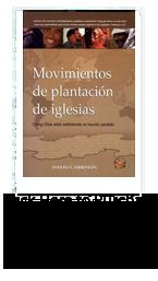 Purchase CPM Spanish Version