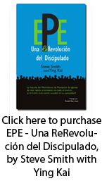Purchase T4T Spanish Version