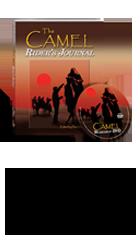 The Camel Workbook Edited by David Garrison
