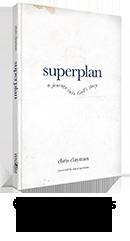 Chris Clayman's Superplan