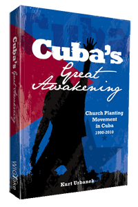 Cuba's Great Awakening
