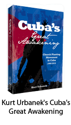 Purchase Cubas Great Awakening