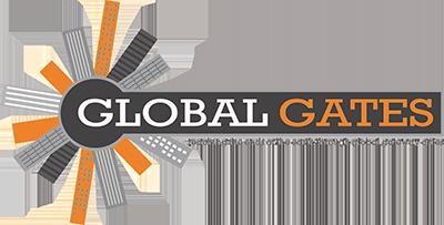 Global Gates Logo Small