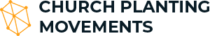 Church Planting Movements Logo